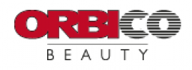 Orbico Beauty GmbH