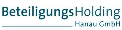 BeteiligungsHoldingHanau GmbH