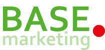 BASE.marketing