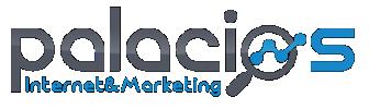 Palacios Internet & Marketing