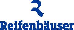 Reifenhäuser GmbH & Co. KG Maschinenfabrik