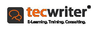 tecwriter