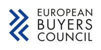 European Buyers Council AG