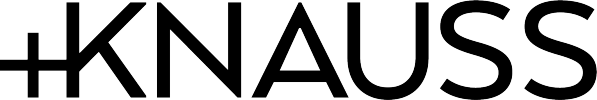 +KNAUSS GmbH