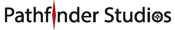 Pathfinder Studios Filmproduktion GmbH