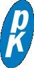 Papier Karl GmbH & Co. KG