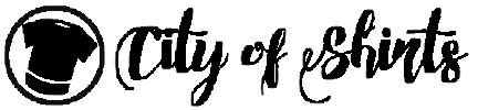 City of Shirts Ltd.