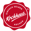 Kochhaus GmbH