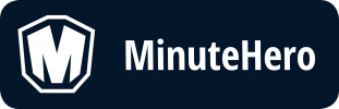 MinuteHero GmbH