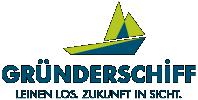 Gründerschiff UG & Co. KG
