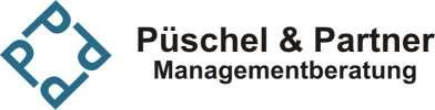 Püschel & Partner Managementberatung