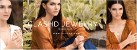 Clashd Jewelry