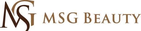 MSG Beauty GmbH
