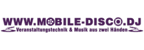 xpledia GmbH