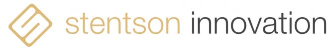 Stentson Innovation