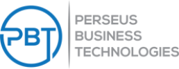 Perseus Business Technologies