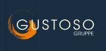 Gustoso Gruppe GmbH