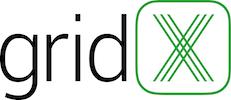 gridX GmbH