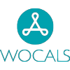 WOCALS Internet GmbH
