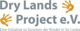 Dry Lands Project e.V.
