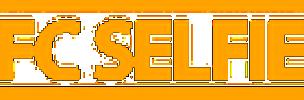 FC SELFIE GmbH
