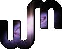 WideMind GmbH