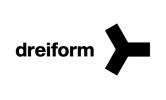 dreiform GmbH