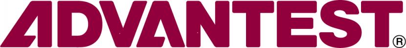 Advantest Europe GmbH