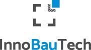 InnoBauTech GmbH