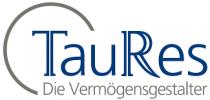 TauRes GmbH Koblenz