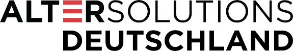 Alter Solutions Deutschland