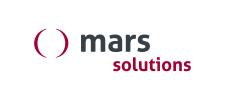 mars solutions GmbH