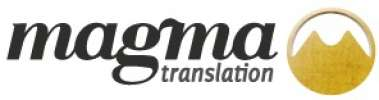 Magma Translation