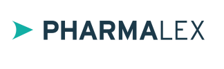 PharmaLex GmbH