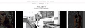 paragon model agency GmbH