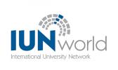 IUNworld GmbH