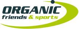 Organic Friends & Sports GmbH