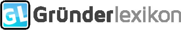 Gründerlexikon