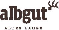 albgut GmbH