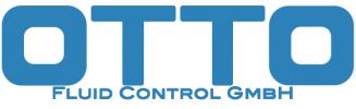 Otto-Fluid-Control