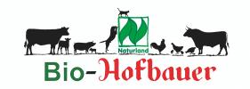 Bio Hofbauer Landwirtschaft