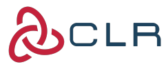 CLEVIS Research GmbH