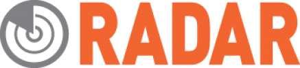 Radar Media GmbH