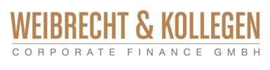 Weibrecht & Kollegen Corporate Finance GmbH