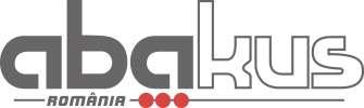 abakus Personal GmbH & Co. KG Fulda