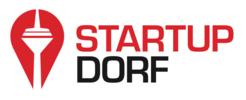 StartupDorf e.V.