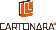 Cartonara GmbH & Co. KG