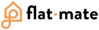 flat-mate GmbH