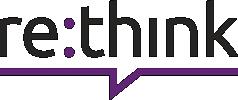 re:think GmbH