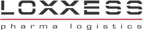 Loxxess Pharma GmbH